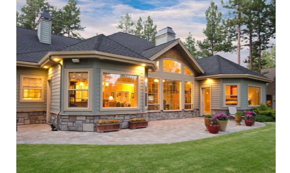 10 Amazing Tips For Selling Your Home Faster You Didn't Know Earlier