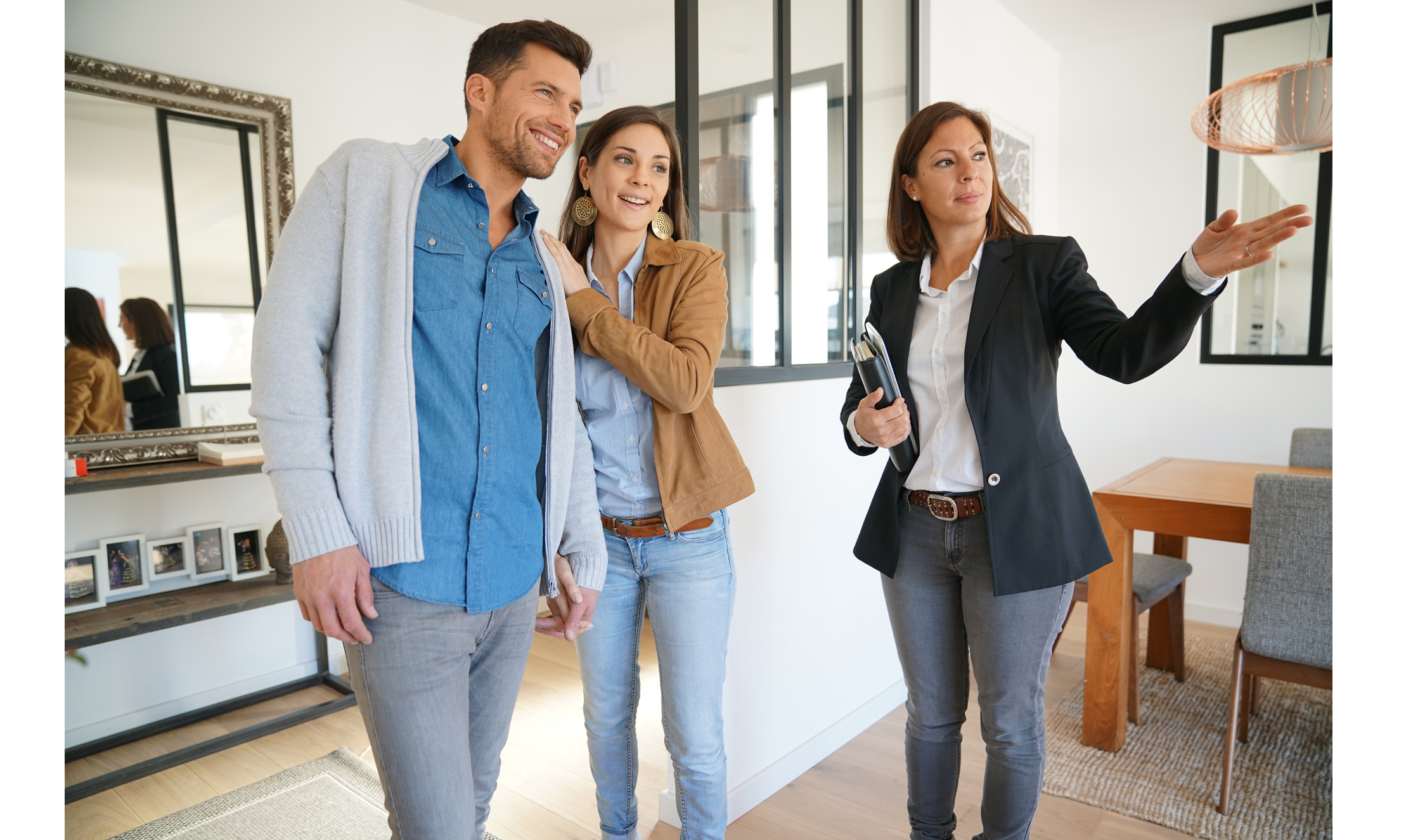 12 Real Estate Tips For Making Every Buyer A Happy Customer
