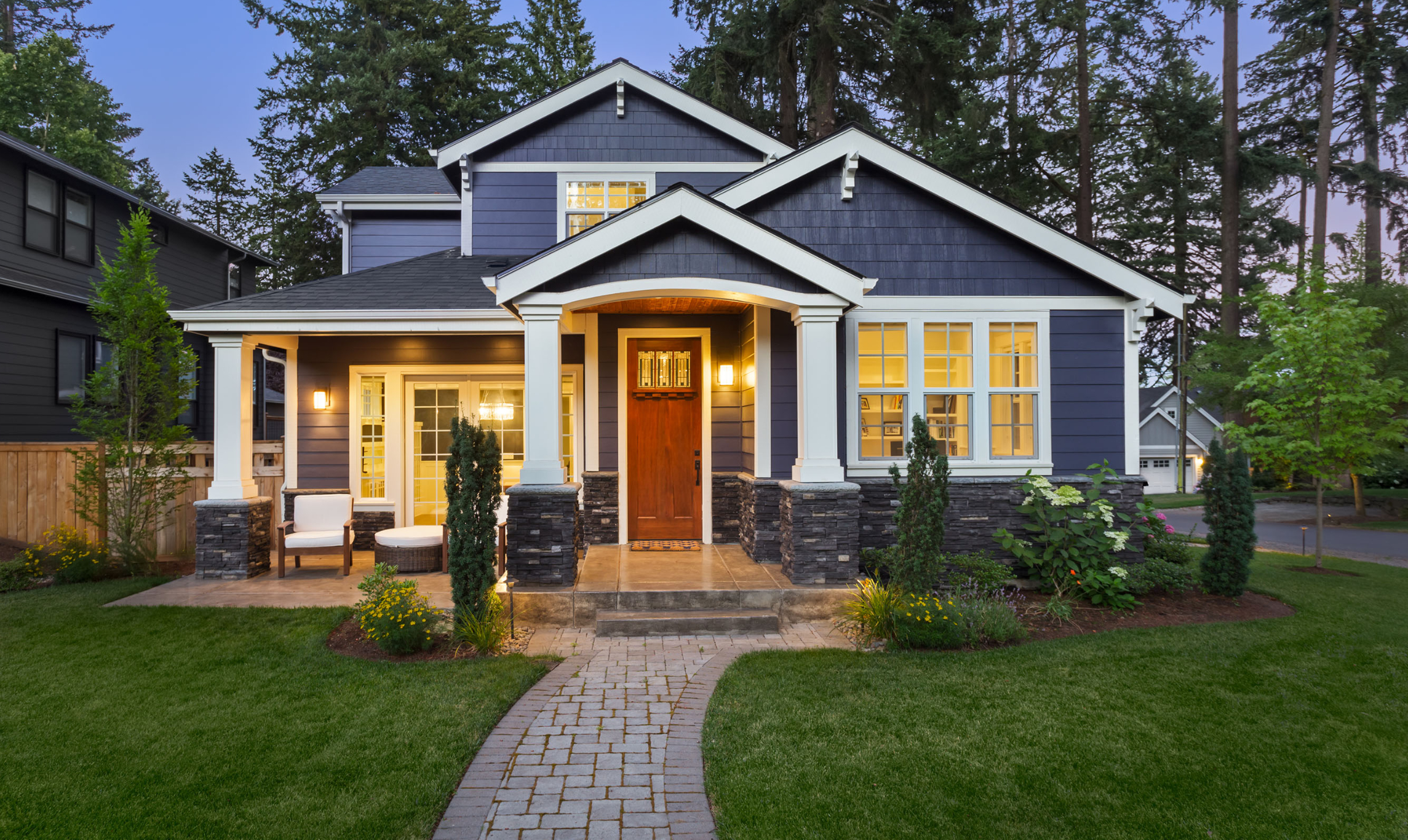 7 Reasons Why Some Houses Fail To Sell?