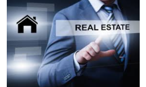 Compelling Reasons to Hire A Qualified Realtor