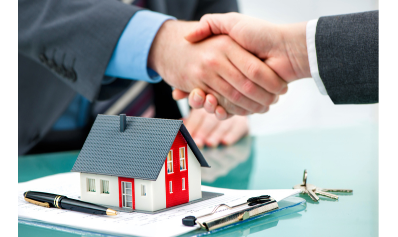 How Can Agents Help In Buying Or Selling Of Houses?