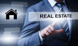 How Great Real Estate Agents NEGOTIATE, For You