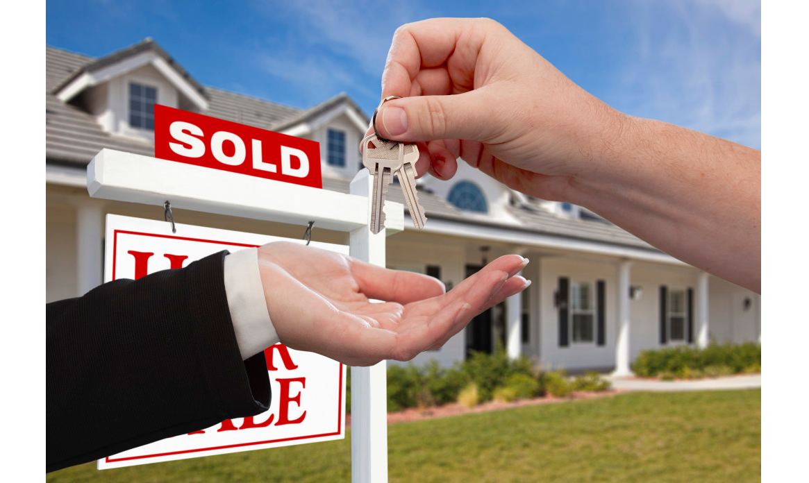 Know These Things Before Selling Your Property