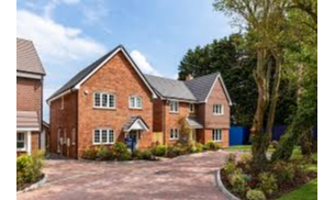 Top Tips On Buying Your First Surrey Home