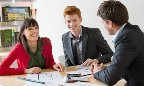 Why Do You Need To Hire a Realtor For Property Selling or Buying?