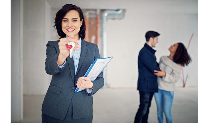 Why Should You Hire A QUALITY Real Estate Agent?