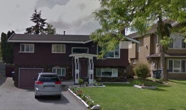 13422, 87A, Surrey, BC