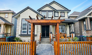 14245, 62 Ave , Surrey, BC