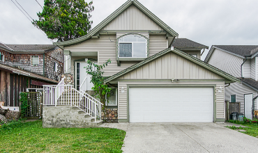 33072, 7TH Ave, Mission, BC