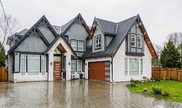 8828, 139 St, Surrey, BC